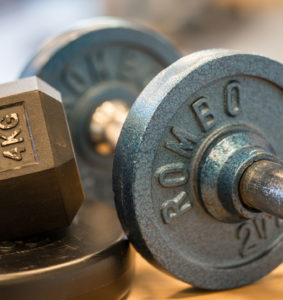 fitness-tv-huntlosen-06694