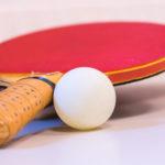 tischtennis-tv-huntlosen-06834